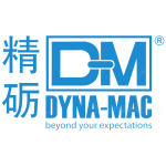 Dyna-Mac Holdings Limited