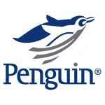 Penguin International Limited