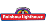 Rainbow Lighthouse Kindergarten